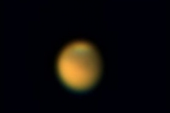 Mars 2003-07-10
