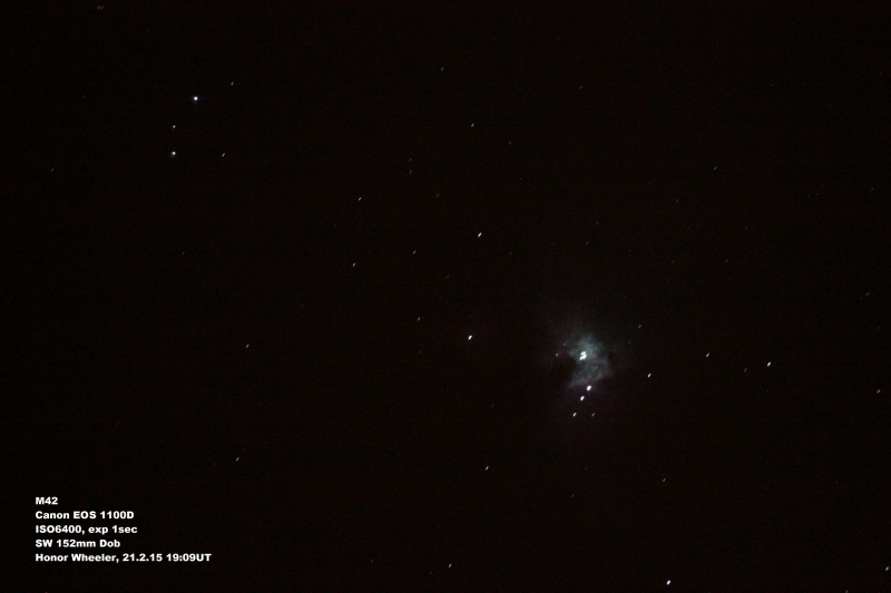 FEB2015Stargazing_OrionM42_8309HWs