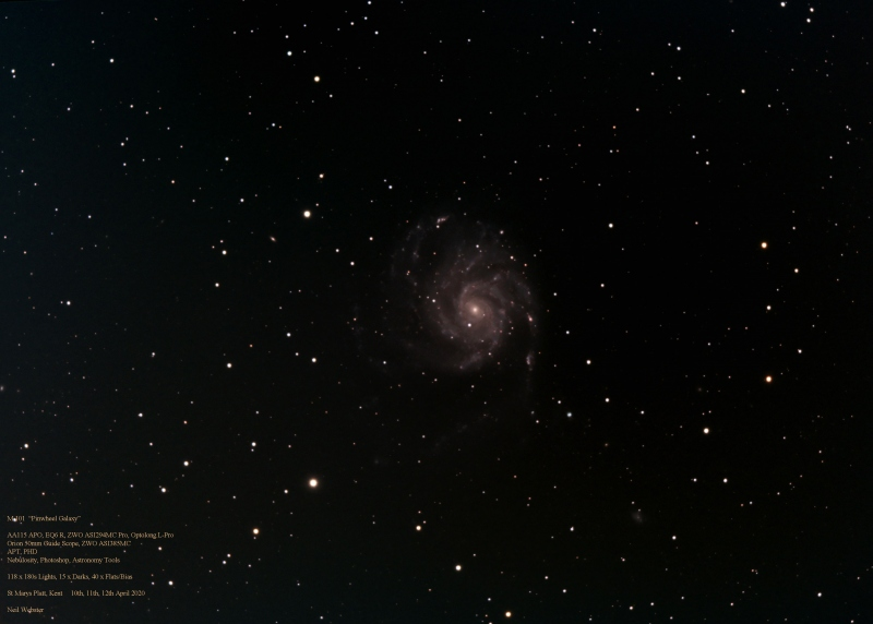M101-Pinwheel-Galaxy-April-2020