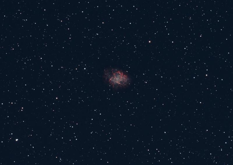 M1_20110108JT