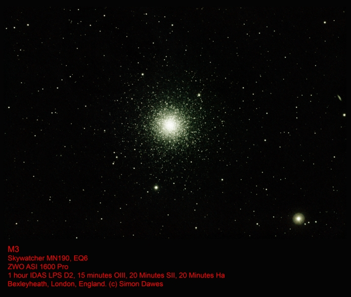 M3-2020-03-25