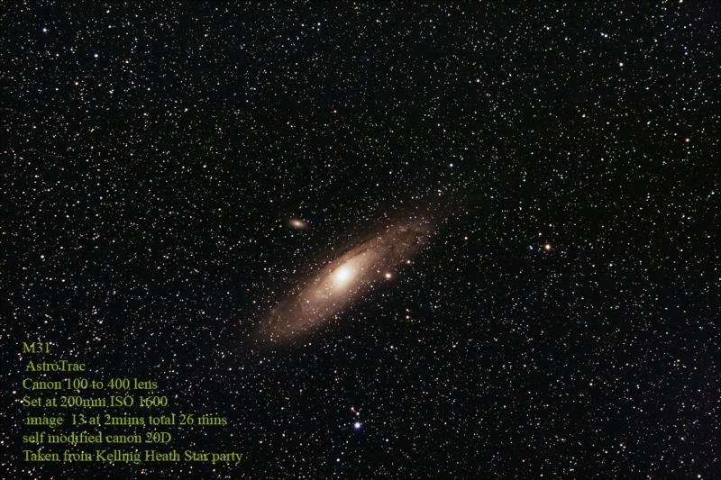 M31_JT02