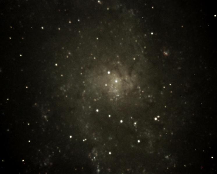M33CMHADS360s