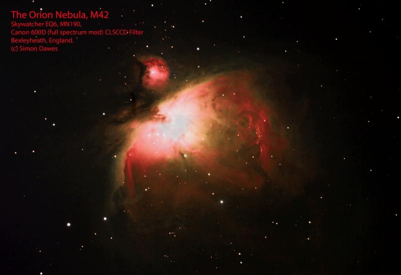 M42 Simon Dawes 2019-02-18