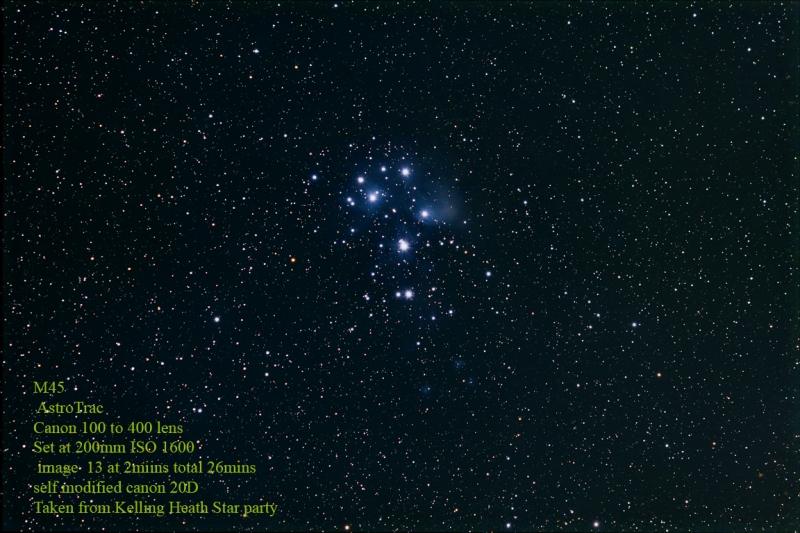 M45_JT01