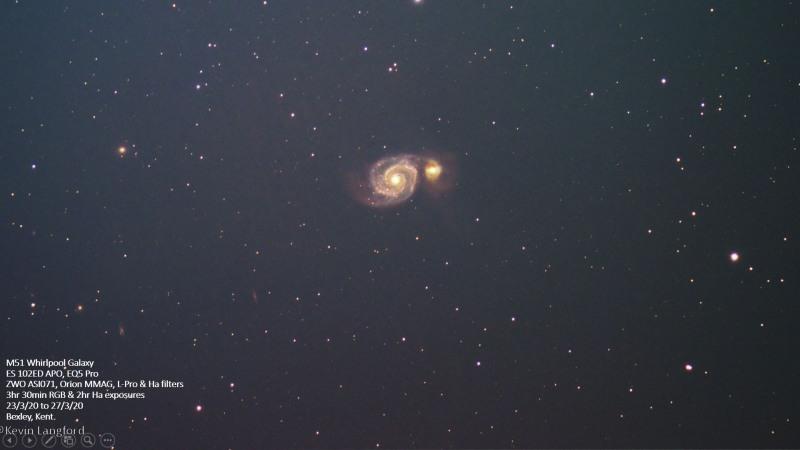 M51Kevinlangford2