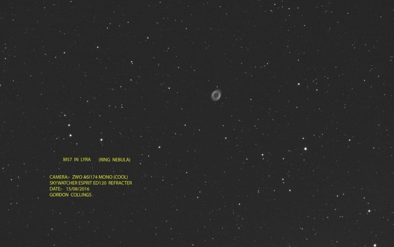 M57-150816A Gordon Collins