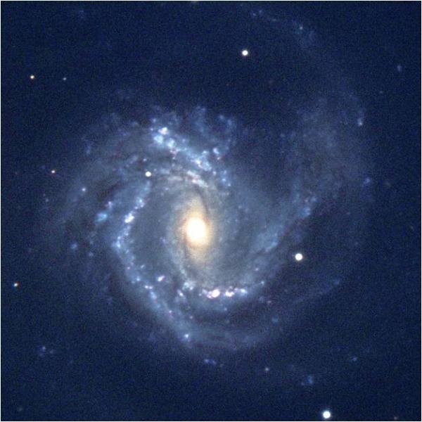 M61_DH01
