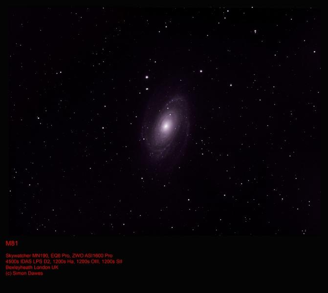 M81-2020-03-25