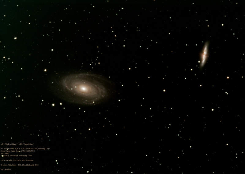M81-M82-April-2020-Neil-Webster