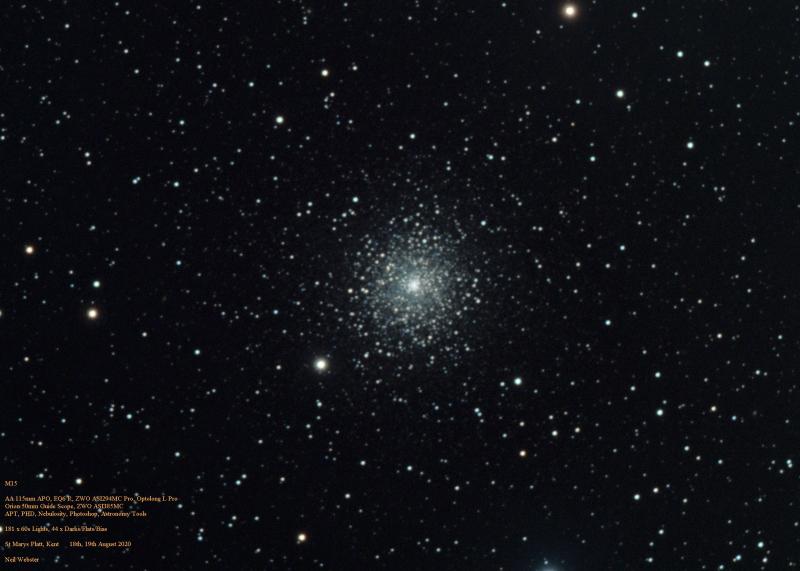 Messier-15-August-2020