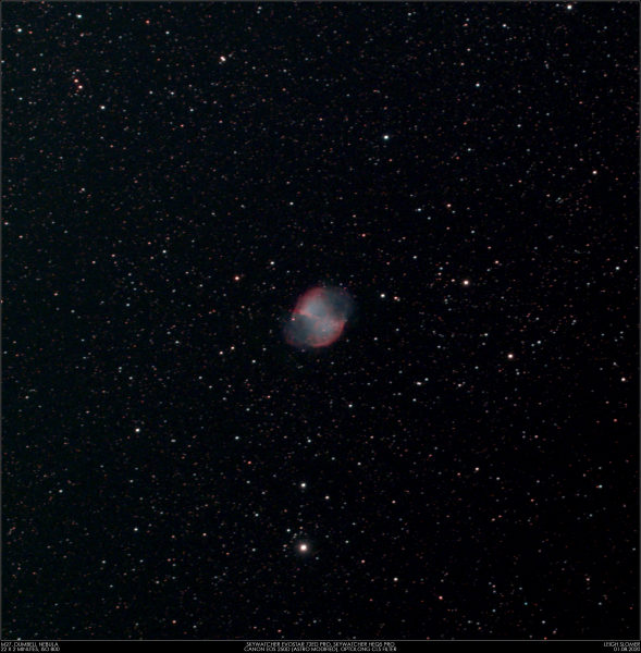Messier-27-drizzle