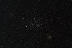 M-35-NGC-2158