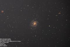 M101 - KL