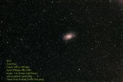 M33_JT01