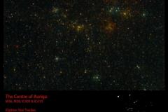 M36_M38-2019-04-04-EXP31m-49sAPPv2