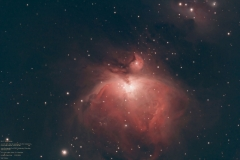 M42-Orion-Nebula-March-2020-1