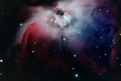 M42_JT03