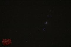M42 SteveGoldson
