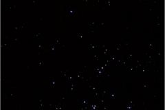 M44andMars_MC01