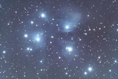 M45-PLEIADES-Dec-2020-jpeg