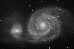 M51-L-KeithRickard