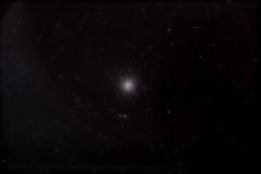M53 34m Simon Dawes 2017-03025