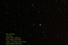 M81_JT01