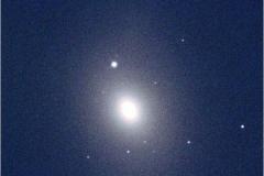 M85_DH01