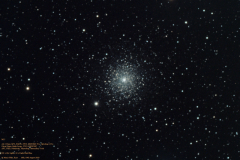 Messier-15-August-2020