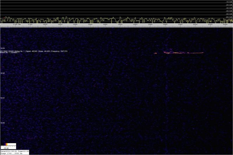 Meteor20110622105245