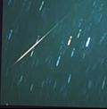 Meteor_120x120