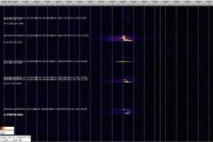 Meteor2013-08-12074235