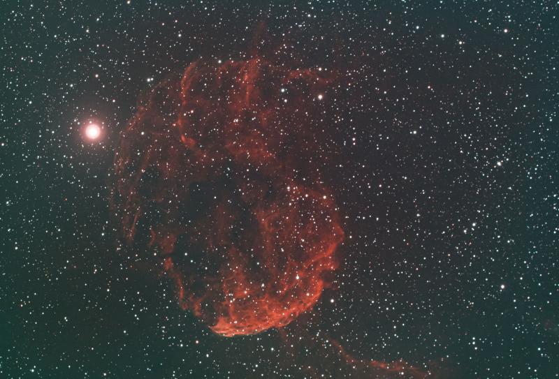 1_D-IC443-Jellyfish-Nebula-Feb-2021
