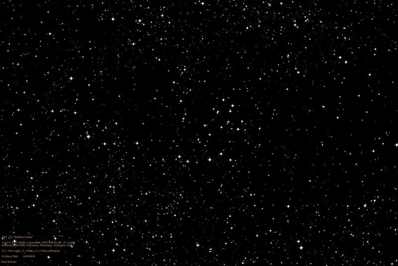 NGC 225 finalNW