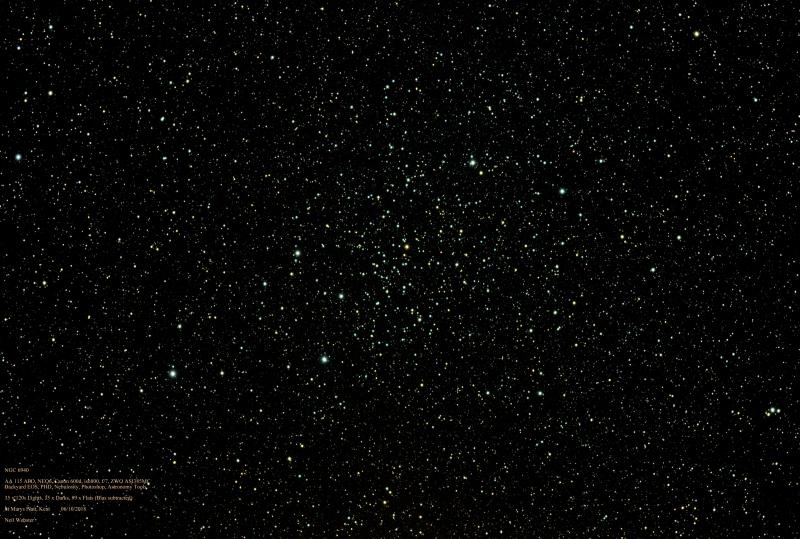 NGC 6940 Sept 2018NW
