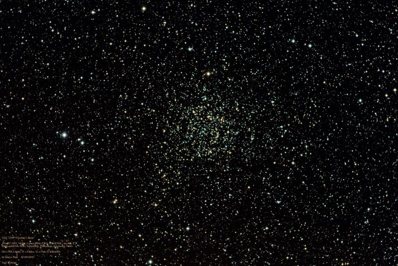 NGC 7789 Sept 2018NW