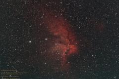 Flying-Horse-Nebula-NGC-7380-Sh2-142-Sept-2020