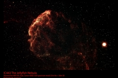 IC443-Jellyfish-55mHa-50mSII