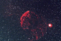 LS-IC443-20210402_141336