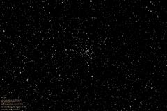 NGC-2301-Feb-2020-1