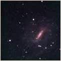 NGC5964_DH01