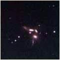 NGC6027_DH01