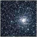 NGC6522_DH01