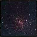 NGC6539_DH01