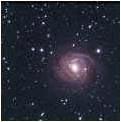 NGC6814_DH01