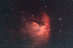 PACMAN-Nebula-Redo