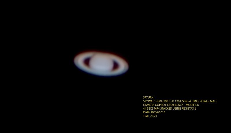 Saturn 2015-06-29 23:21