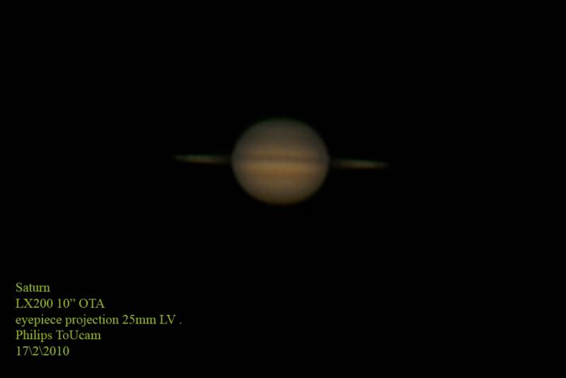Saturn 2010-02-17