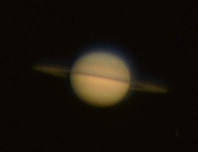 Saturn 2009-04-20